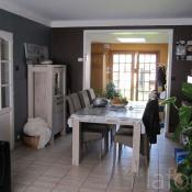 vente Maison / Villa 4 pièces Faches Thumesnil