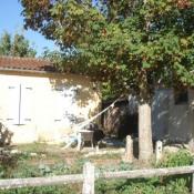 produit d'investissement Maison / Villa 2 pièces Moulis en Medoc