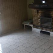 vente Maison / Villa 5 pièces St Lye