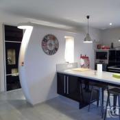 Narrosse, Villa 5 pièces, 125 m2