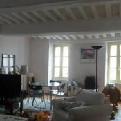 Montcenis, Appartement 3 pièces, 106 m2