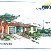 Maison 4 pièces + Terrain Flassans-sur-Issole
