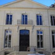 Avignon, Studio, 31,76 m2