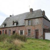 vente Maison / Villa 11 pièces Sainte Colombe