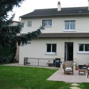 vente Maison / Villa 6 pièces Arnouvillle