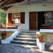 Location vacances maison / villa Lege-Cap-Ferret