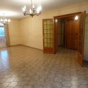 Beauvais, дом 5 комнаты, 134 m2