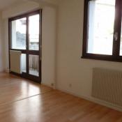 Annemasse, Studio, 34,81 m2
