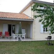 location Maison / Villa 5 pièces Angouleme
