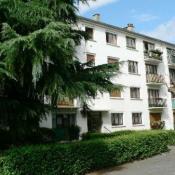 vente Appartement 3 pièces Gif sur Yvette