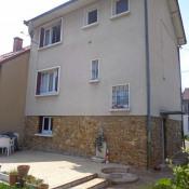 vente Maison / Villa 5 pièces Athis Mons