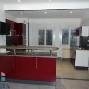 location Appartement 3 pièces Thaon-les-Vosges