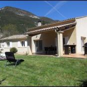 vente Maison / Villa 5 pièces Saint-André-les-Alpes