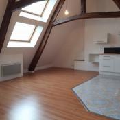 Isigny sur Mer, Appartement 2 pièces, 43,67 m2