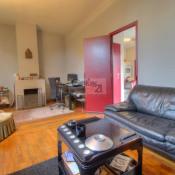 Montreuil, Pavillon 5 pièces, 115 m2