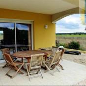 location Maison / Villa 7 pièces Vignoles