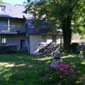 vente Maison / Villa 6 pièces Lourdes Proche