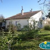 viager Maison / Villa 6 pièces Saint Orens de Gameville