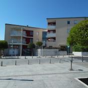 location Appartement 2 pièces Saint Gely du Fesc