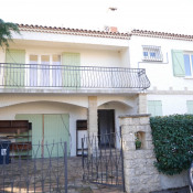 Nîmes, House / Villa 5 rooms, 138 m2
