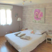 Vente maison / villa Crecy la chapelle 335000€ - Photo 2