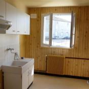 location Appartement 4 pièces Dompierre les Ores