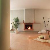 Igea Marina, Demeure 6 pièces, 480 m2