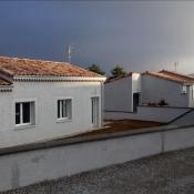 Vernoux en Vivarais, Villa 4 pièces, 88,23 m2