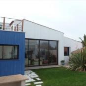 Vente maison / villa Dolus D Oleron