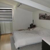 Location appartement Manom