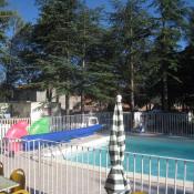 Perpignan, 500 m2