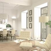Póvoa de Lisboa, Appartement 7 pièces, 174 m2