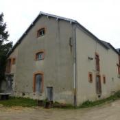 vente Maison / Villa 1 pièce 15 Min Sud Milly la Foret