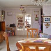 vente Maison / Villa 3 pièces Lignan sur Orb