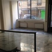 Paris 8ème, Appartement 4 pièces, 86,49 m2