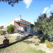 Sarrians, Villa 7 pièces, 175 m2