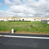 Terrain 349 m² Meaux (77100)