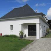 Vente maison / villa La Baule Escoublac