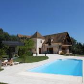 vente Maison / Villa 8 pièces Presles-en-Brie