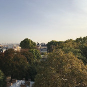 Paris 6ème, Apartment 4 rooms, 100 m2