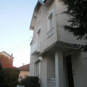 vente Maison / Villa 7 pièces Liverdun