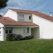 vente Maison / Villa 6 pièces Maringues