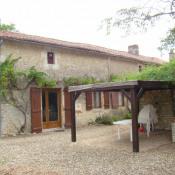vente Maison / Villa 5 pièces St Martin l Ars