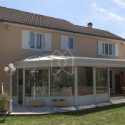vente Maison / Villa 7 pièces Ozoir la Ferriere