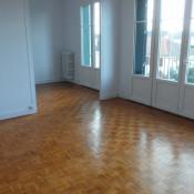 location Appartement 5 pièces Poitiers