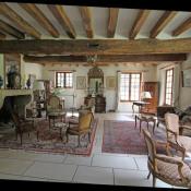 Chaumontel, Propriété 20 pièces, 400 m2