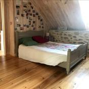 Vente de prestige maison / villa Pluneret 552216€ - Photo 4