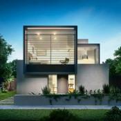 Maison 5 pièces + Terrain Rueil-Malmaison