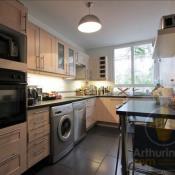 Vente appartement Rambouillet 272000€ - Photo 1