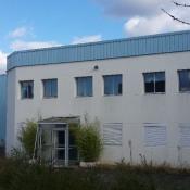 Morangis, 1194 m2